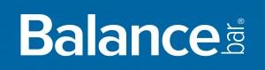 BBC-Logo-2011-(Reverse White)