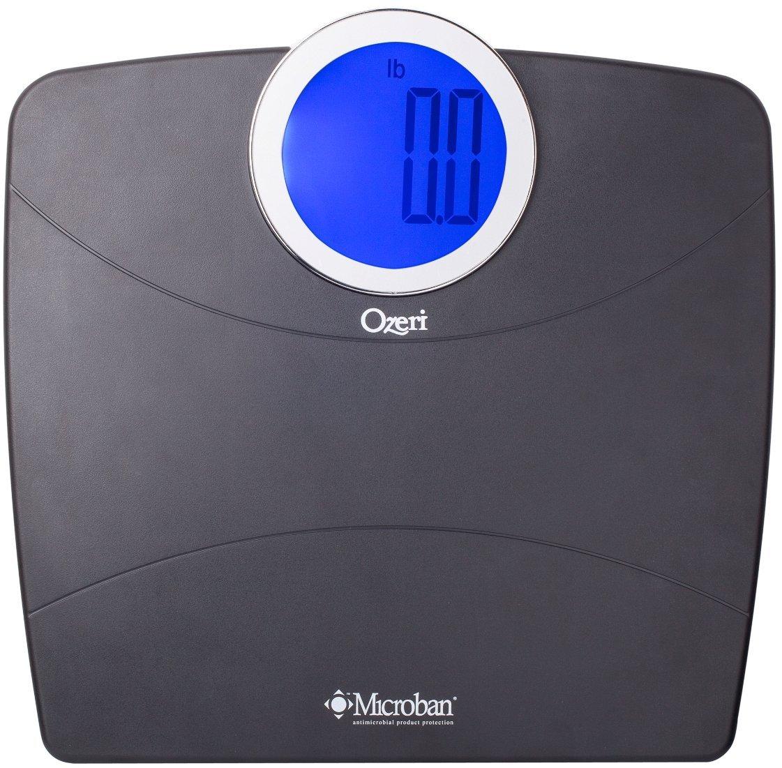 best bathroom scales design ideas | decor8rgirl