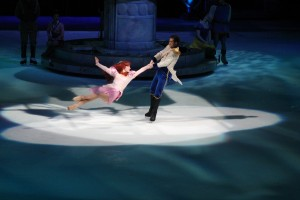 Disney on Ice 2013 049