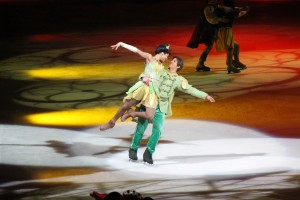 Disney on Ice 2013 052