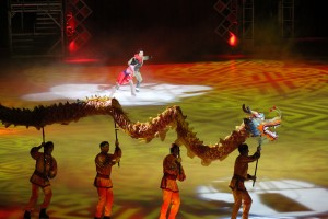 Disney on Ice 2013 074