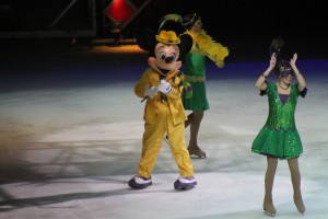 Disney on Ice 2013 077