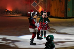Disney on Ice 2013 082