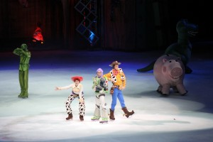Disney on Ice 2013 097