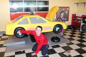 Dec 2013 & Del Child Museum 068