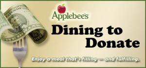 dining-to-donate-flier