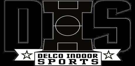 Delco-Logo-1200x590-460x225