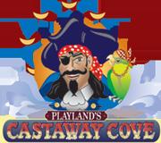playlans castaway cove