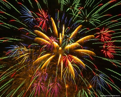2017 Delaware County & Philadelphia PA Independence Day Weekend Fireworks, Parades, Festivities and Family Fun Galore