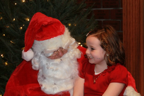 Delaware County PA Area Weekend Events and Holiday Family Fun 12/8 – 12/ 10