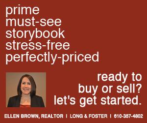 ellen brown-real-estate-ad-realtor
