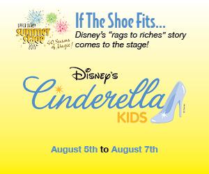 Cinderella_AD_DDD (2)