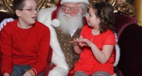 Santa 2014 006