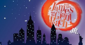 JamesGiantPeach2