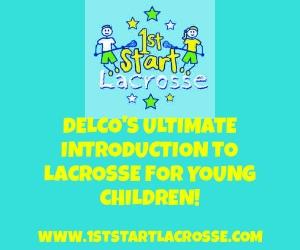 1st-Start-Lacrosse delco 1
