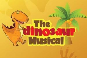 TheDinosaurMusical-Giveaway