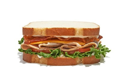 swissfarms-turkey-sandwich