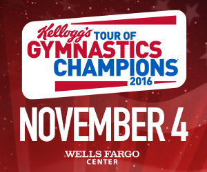 kelloggs-gymnastics-tour-of-champions-2016