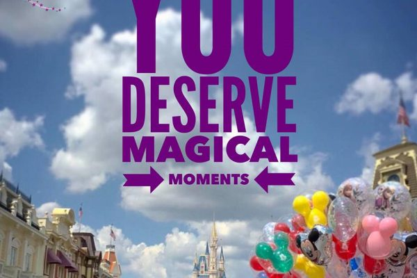 Book Your 2017 Disney Vacation Now to Get The Best Price