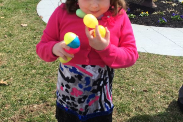 Delaware County PA Area Weekend Events and Easter Family Fun 4/14 – 4/16